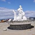DSC_0455遊客中心附近景點.JPG