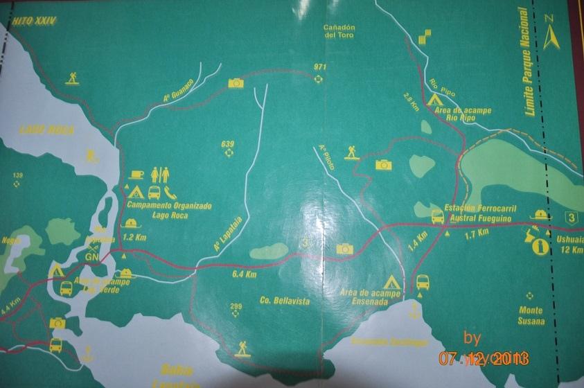 DSC_0462火地島示意圖.JPG