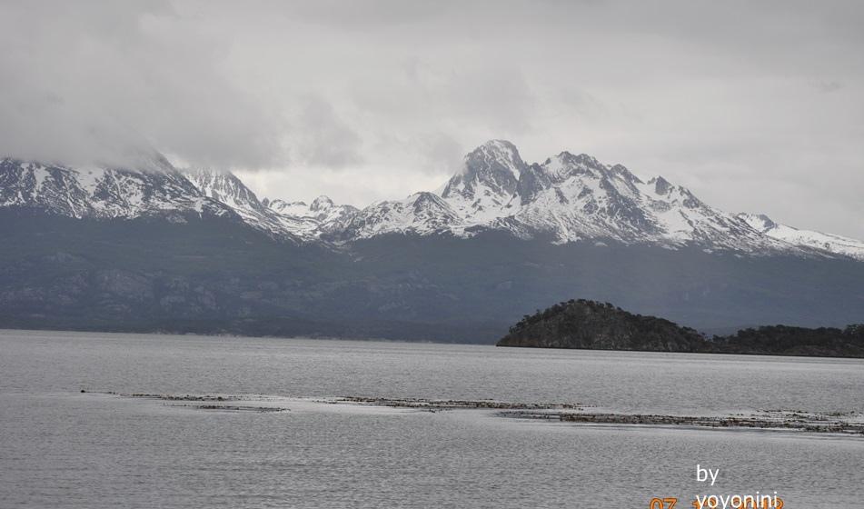 DSC_0489遠端雪景.JPG