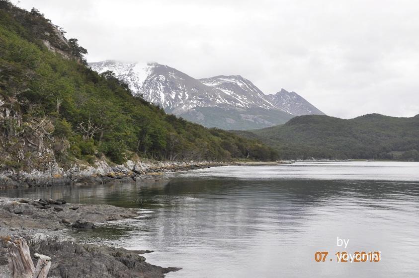 DSC_0498雪景連著湖水很美.JPG
