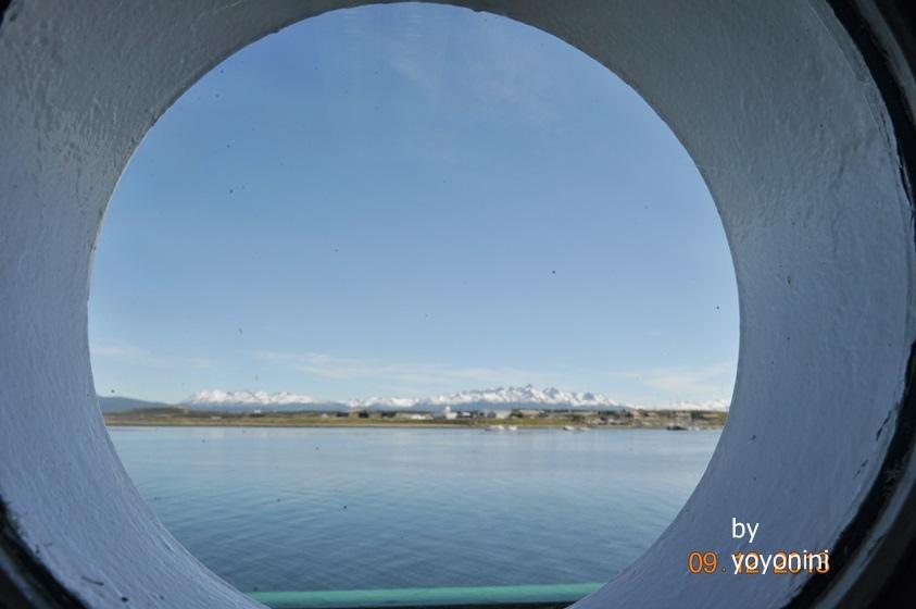 DSC_0514從窗口拍出去的景.JPG