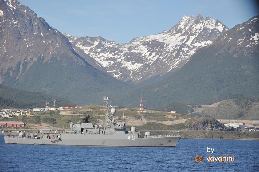 DSC_0526不知是什麼船.JPG
