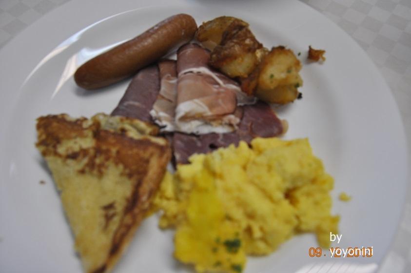 DSC_0534我的早餐.JPG