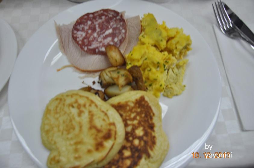 DSC_0553早餐.JPG