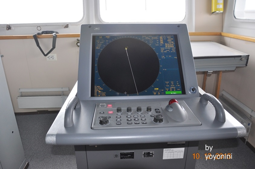 DSC_0545船指針現在位置.JPG
