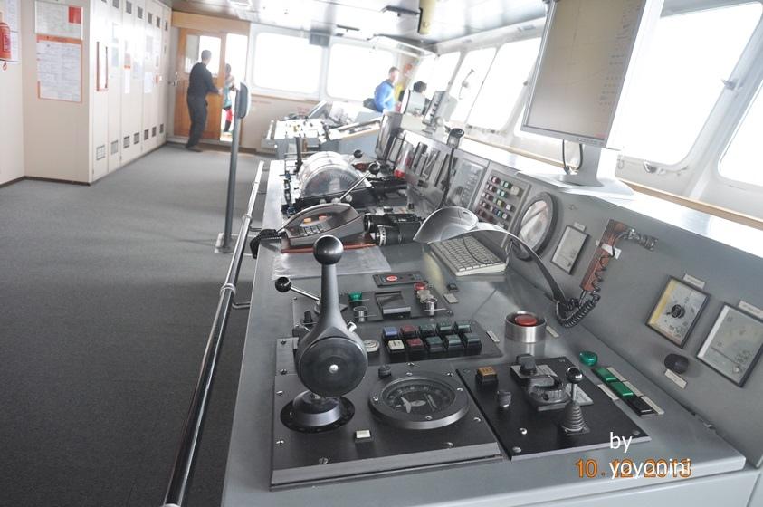 DSC_0546船頭所有設備.JPG