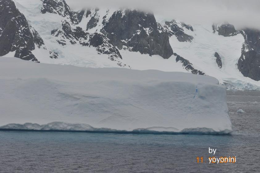 DSC_0690好大一塊南極冰.JPG