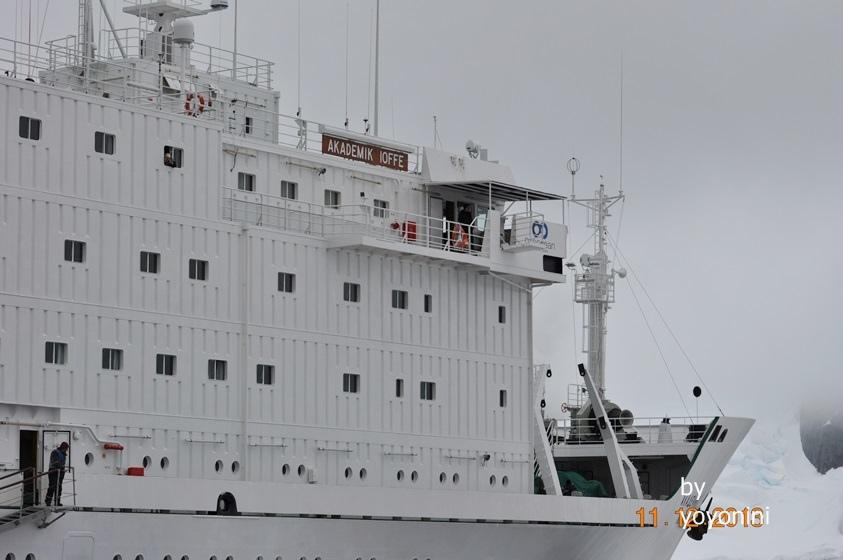 DSC_0913回船上.JPG