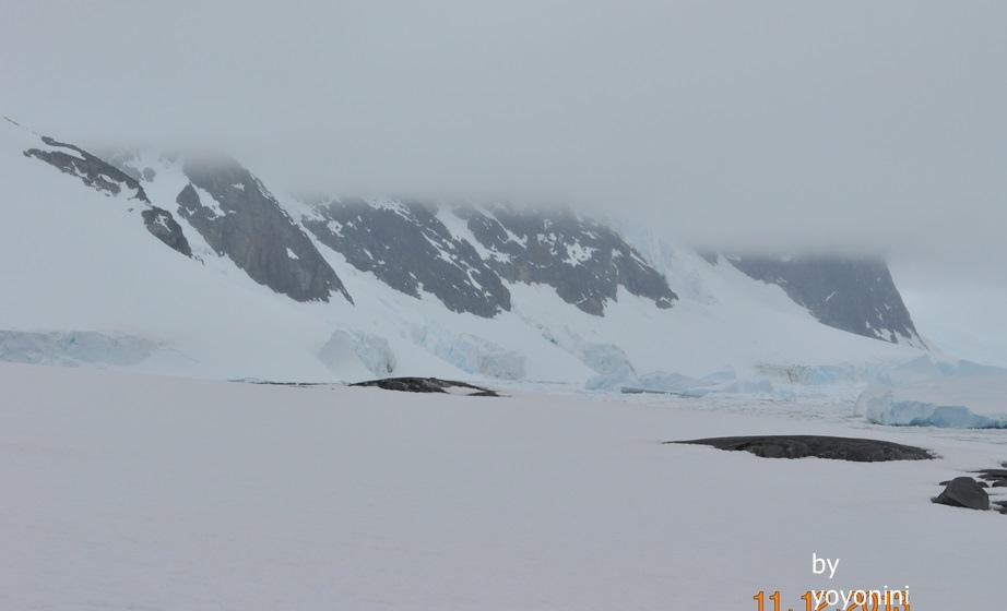 DSC_0761南極的雪已很厚.JPG