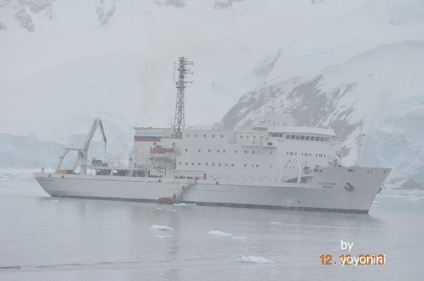 DSC_0992雪山從空中掉落聲音.JPG