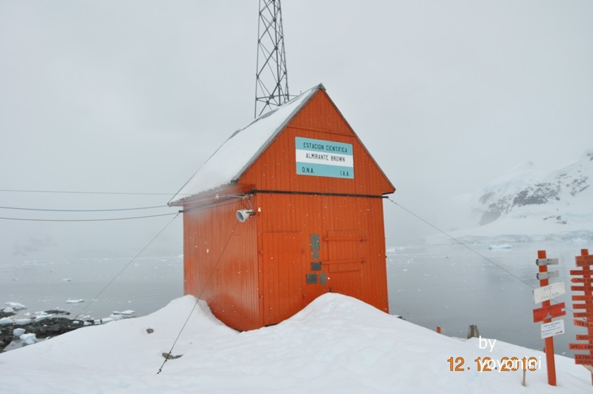 DSC_0993阿根廷在南極設有13個基地.JPG
