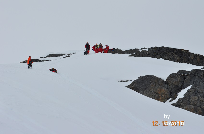 DSC_1017雪地滑雪.JPG