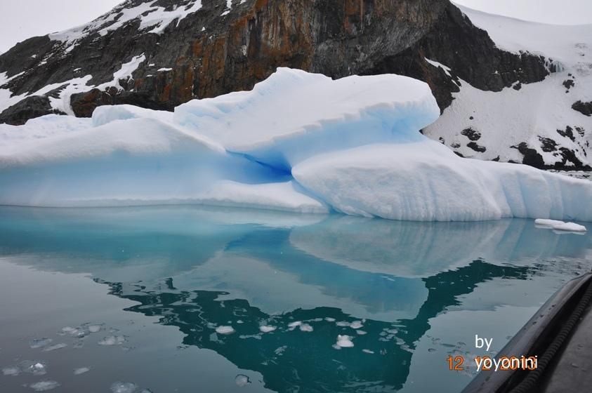DSC_1063藍冰倒景.JPG
