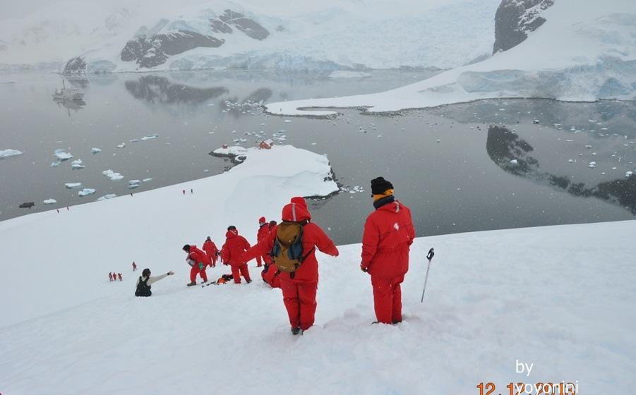 DSC_1029雪地滑雪.JPG