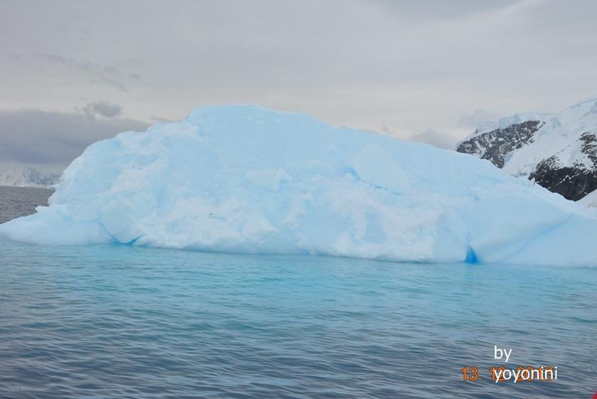 DSC_0306湛藍南極冰.JPG
