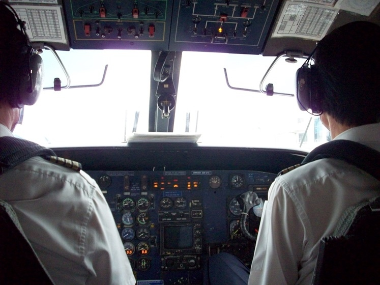 100_2397起飛前拍照.JPG