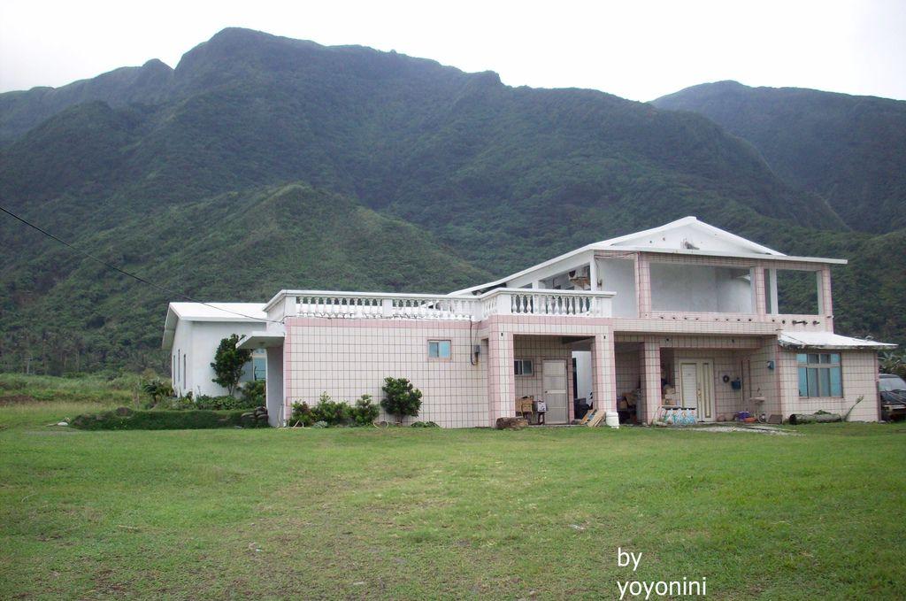 100_2415蘭嶼師母的家.JPG