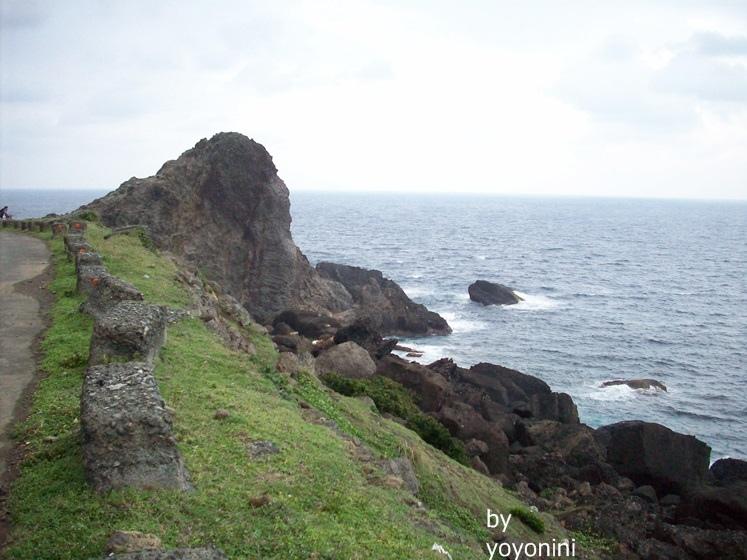 100_2433沿著海岸景也美.JPG