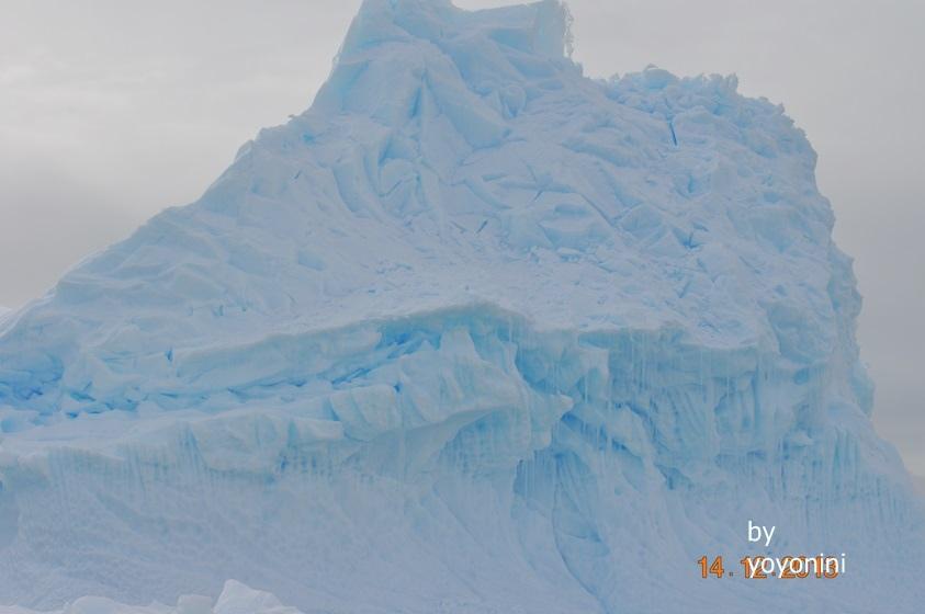 DSC_0679冰山一.JPG