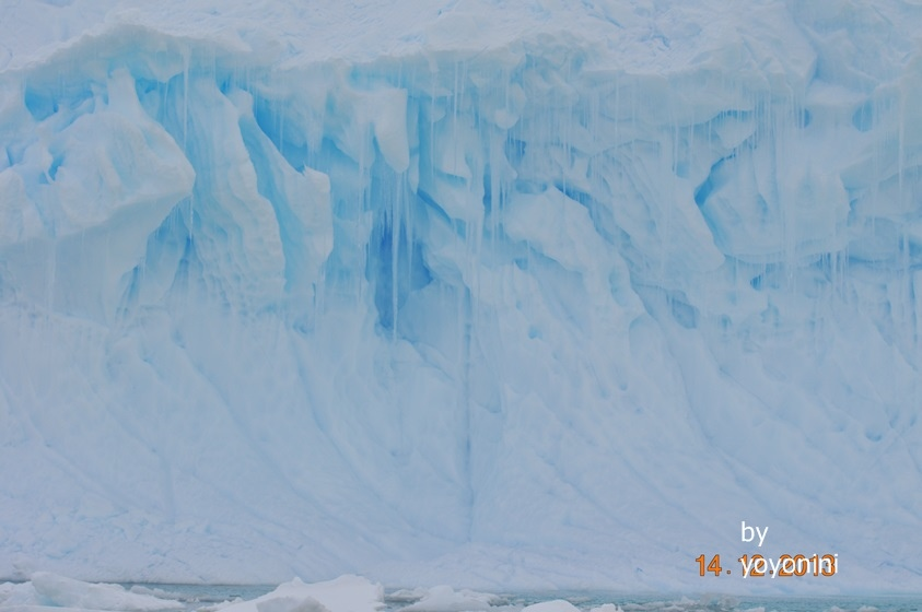 DSC_0682冰山二.JPG