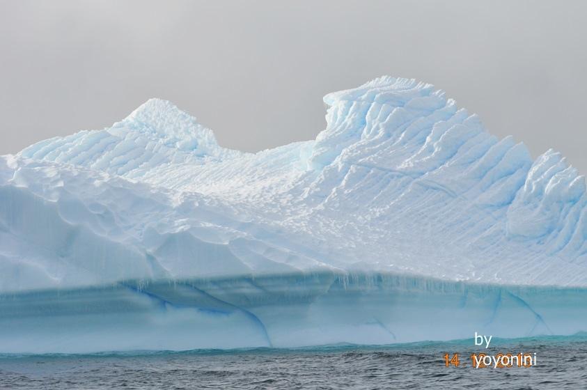 DSC_0725陽光照在冰山上.JPG