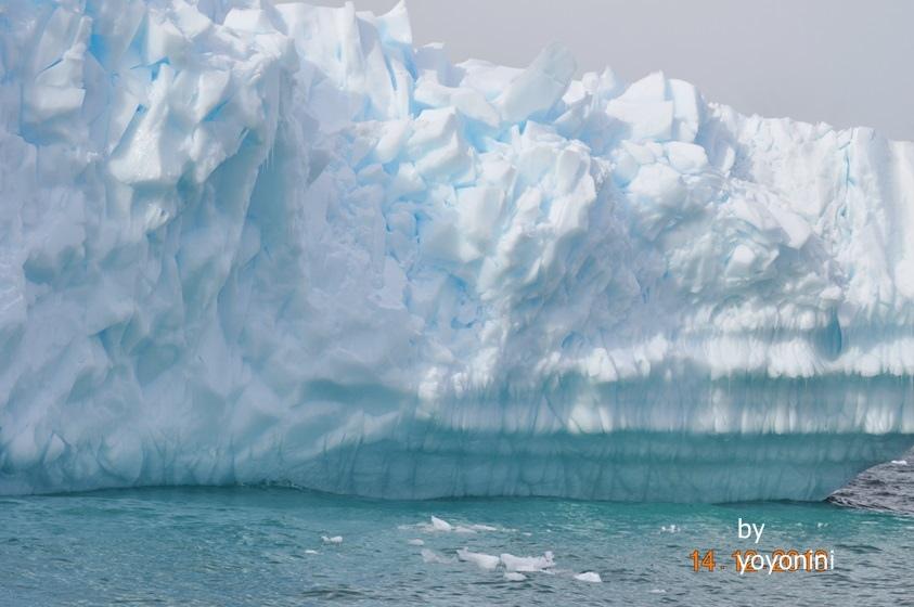 DSC_0743很有特色冰山.JPG