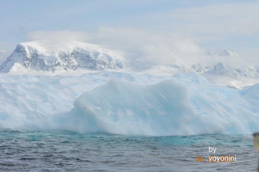 DSC_0763有雲霧在冰山上.JPG