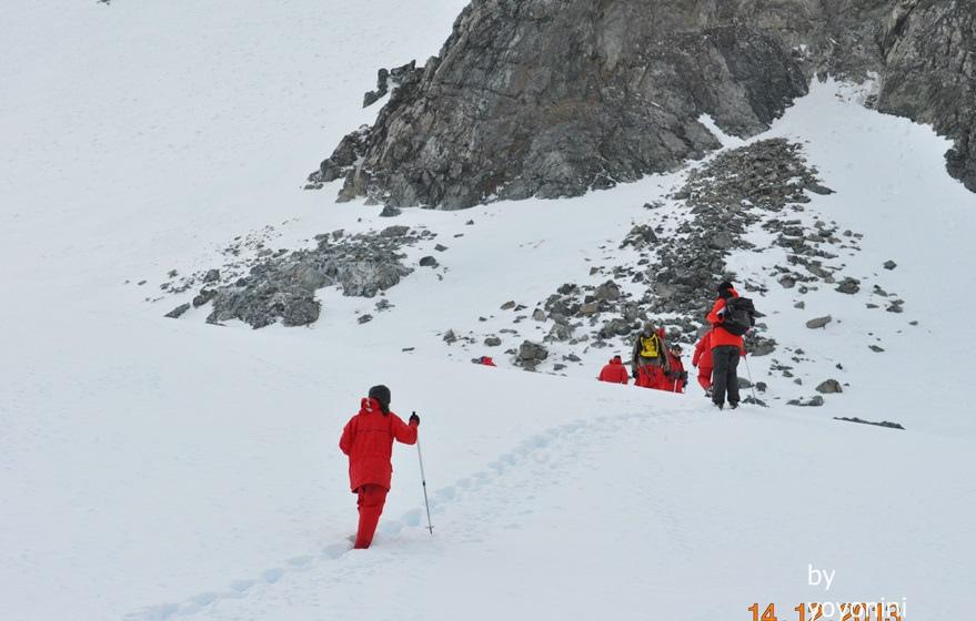 DSC_0793雪中前進.JPG