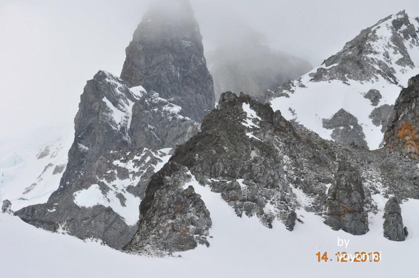 DSC_0860冰山.JPG
