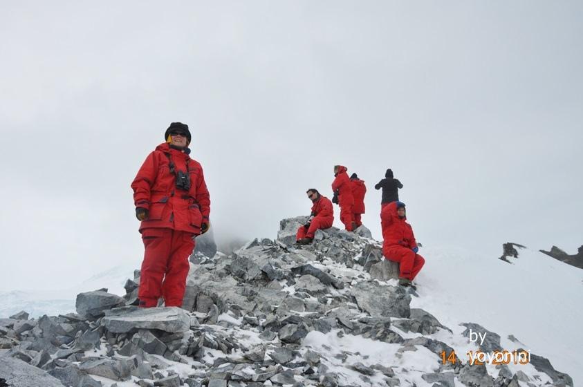 DSC_0863登上岩石高頂.JPG