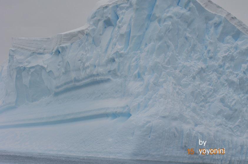 DSC_1055冰山.JPG