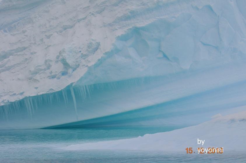 DSC_0037湛藍冰山.JPG