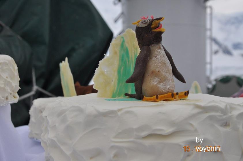 DSC_0117企鵝蛋糕.JPG