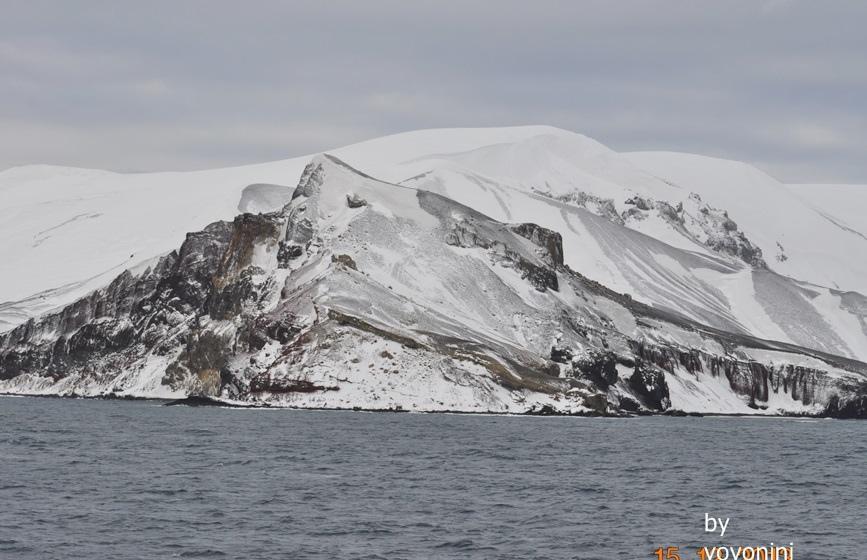 DSC_0120冰山之景.JPG