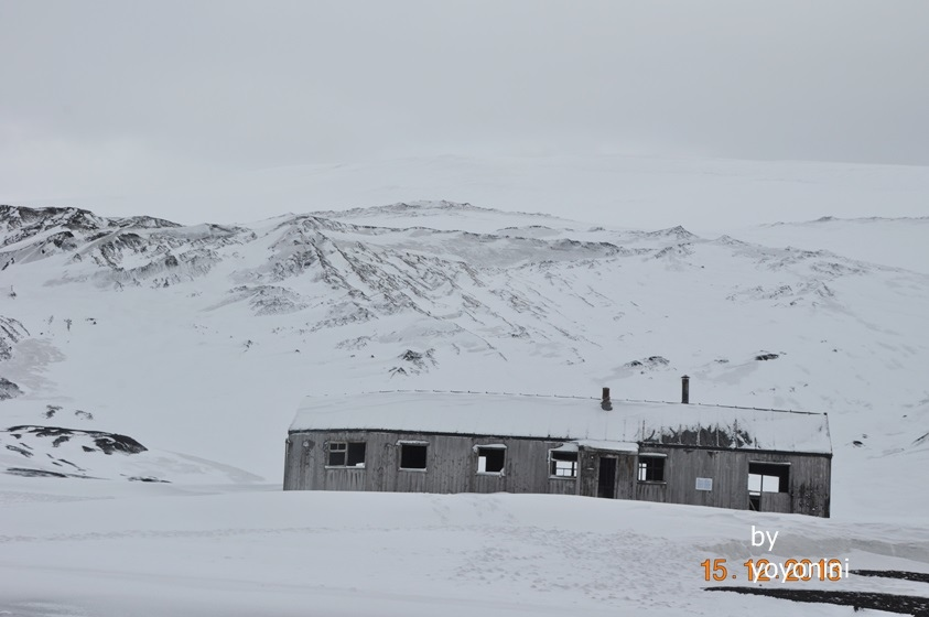 DSC_0160早期探險的屋之一.JPG