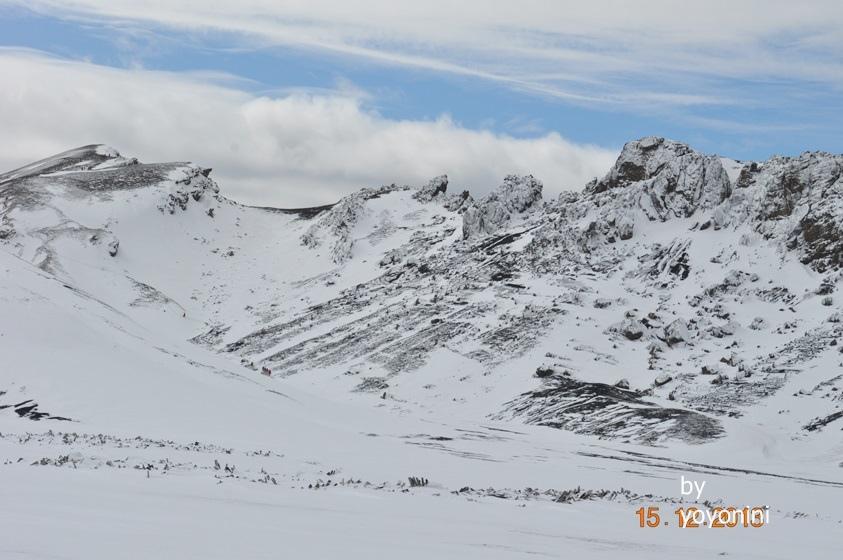 DSC_0253藍天白雲冰山有雲霧.JPG