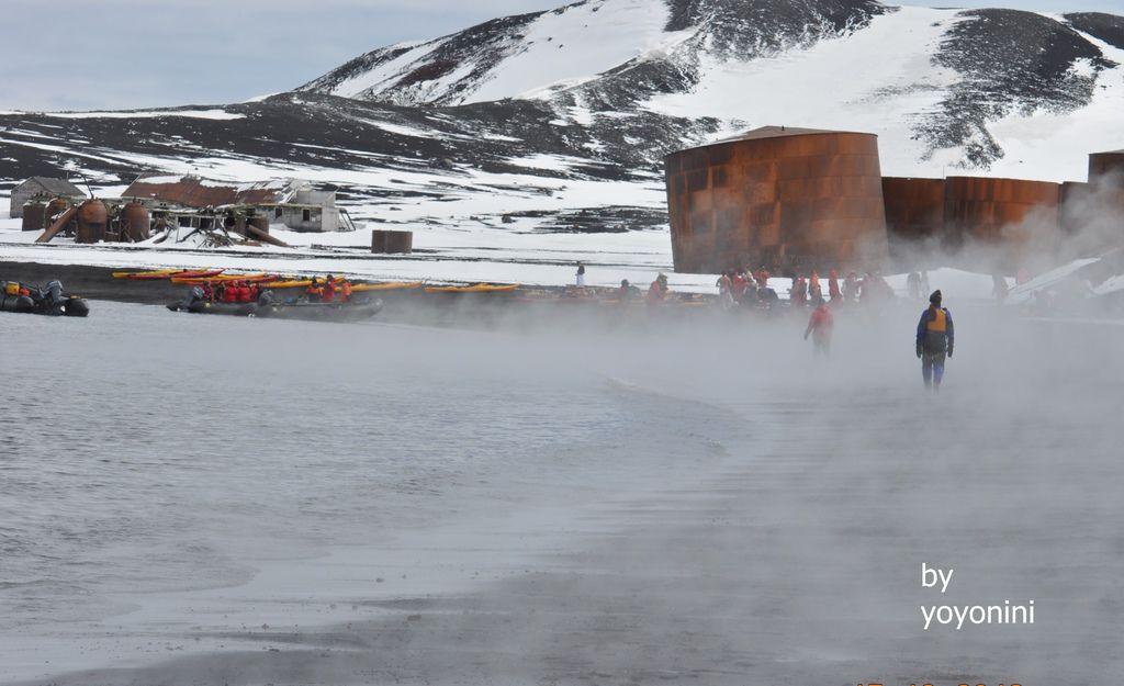 DSC_0627南極的溫泉.JPG