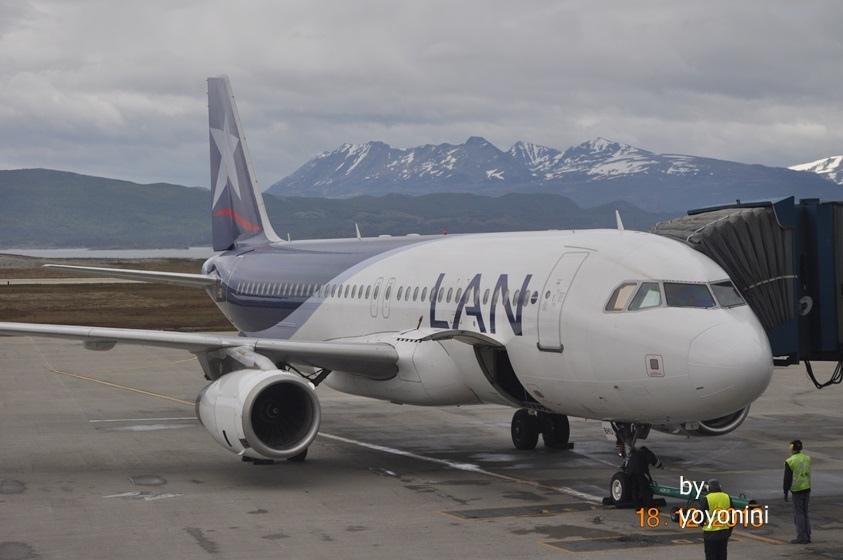 DSC_0829搭阿根廷國內班機到阿根廷.JPG