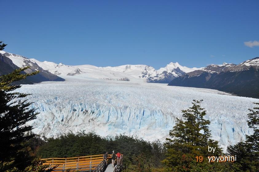 DSC_0868木棧道看冰川.JPG