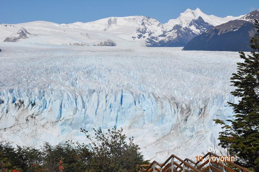 DSC_0872一根一根淡藍色冰柱.JPG