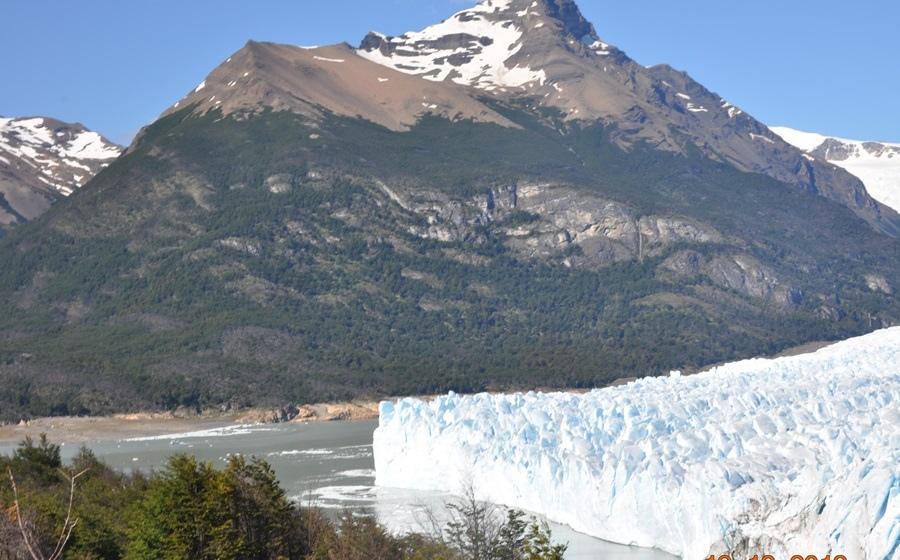DSC_0873陽光下照射冰川.JPG