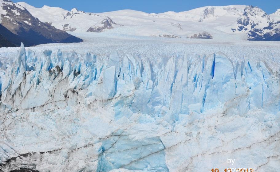 DSC_0897看不到盡頭莫雷諾冰川.JPG