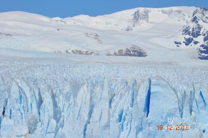DSC_0901一根一根淡藍色冰川很美.JPG