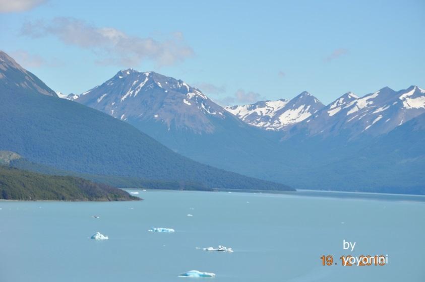 DSC_0906湖中的浮冰.JPG