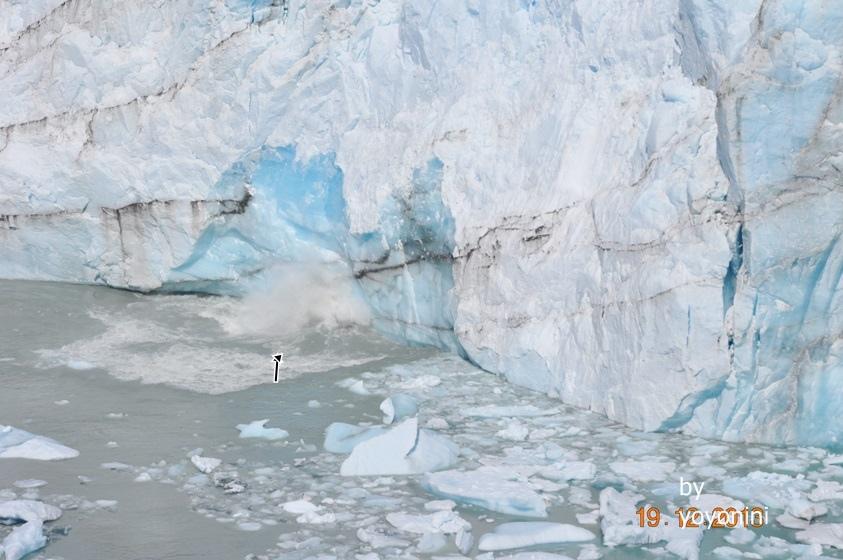 DSC_0916冰川崩塌景觀碎浮冰.JPG