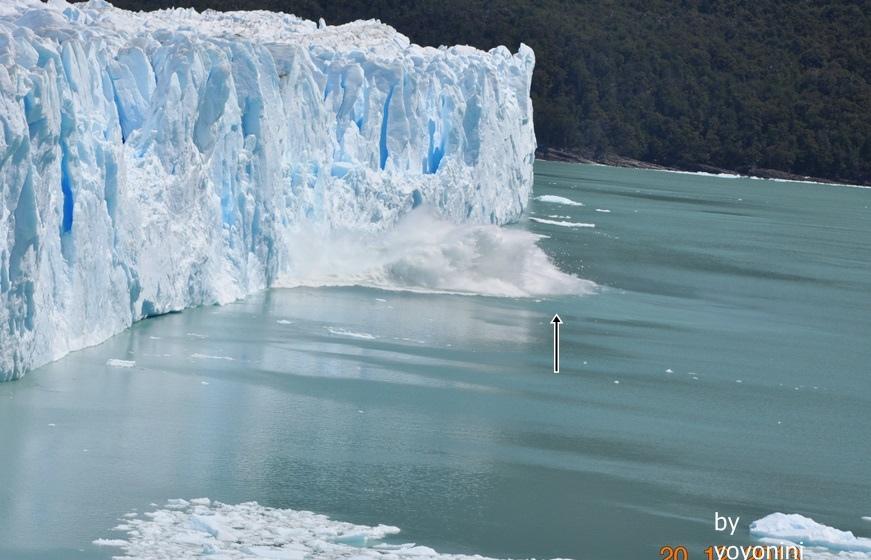DSC_0948冰川崩塌更清楚.JPG