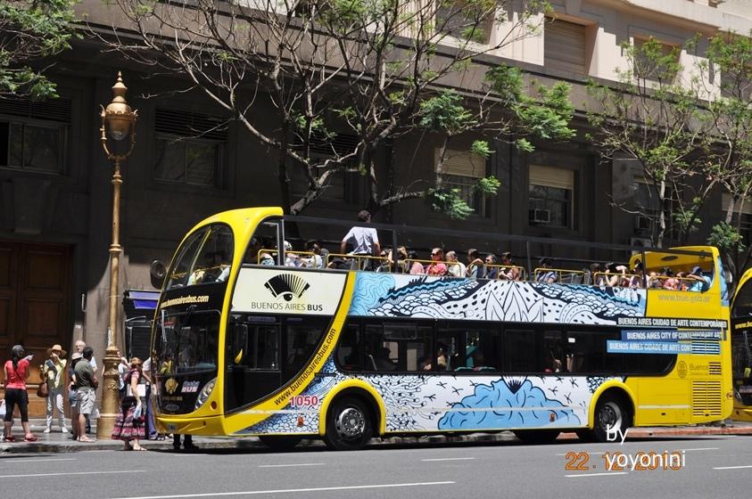 DSC_1034城市巴士.JPG