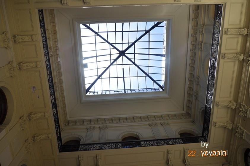 DSC_1036建築窗一隅.JPG