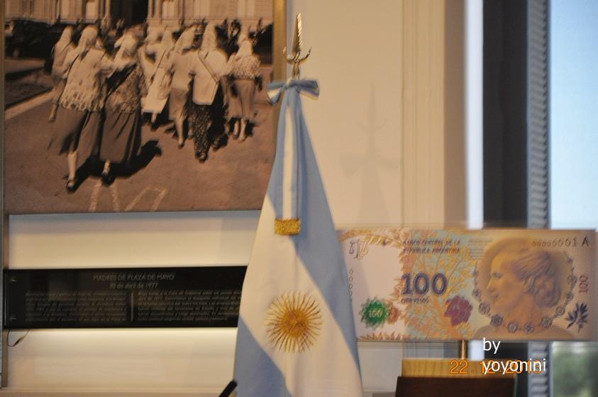 DSC_1049阿根廷鈔票.JPG