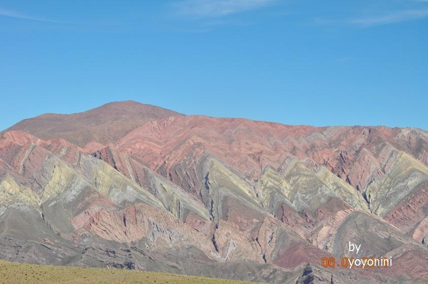 DSC_0003七種顏色的山.JPG